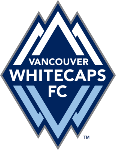 File:Vancouver Whitecaps FC 2011.PNG