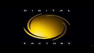 Digital Factry