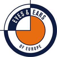 Eyes & Ears of Europe old