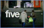 FiveUpSteps2002