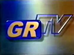 GRTV 2001