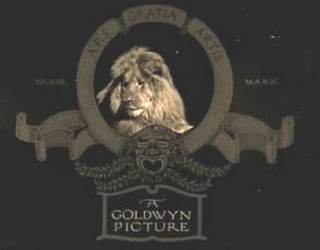 File:Metro Goldwyn Mayer Logo.jpg