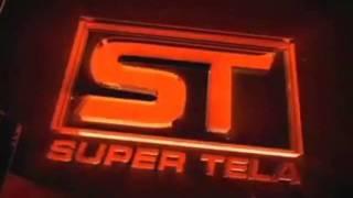 ST 2010
