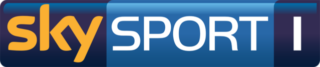 File:Sky Sport 1 Italy 2010.png