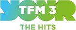 TFM 3 (2015)