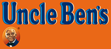 File:Uncle bens11.png