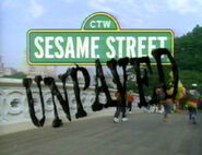 Unpaved-documentary
