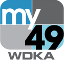 File:WDKA 2006.PNG