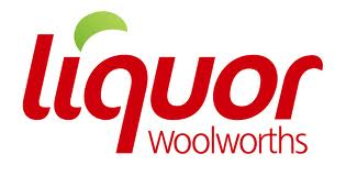 Woolworths liquor2
