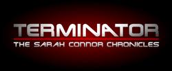 569px-Terminator TSCC Logo svg