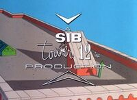 A Sib 12 Tower Production (Tomic Energy Variant)