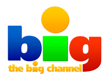 Bigchannel