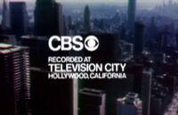 Cbs-television-city-1972-allinthefamily