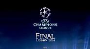 Champions final 4