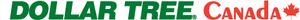 Dollar Tree Canada logo