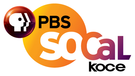 File:KOCE 2011 Logo.png