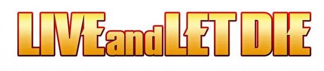 File:Live and Let Die Logo 2.jpg