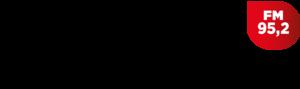 MetroHKI black RGB