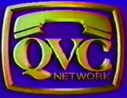 QVC88