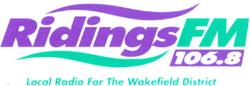 Ridings FM 1999