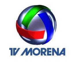 TV Morena