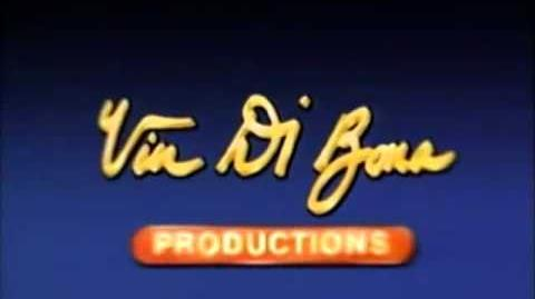 Vin Di Bona Productions (1990)