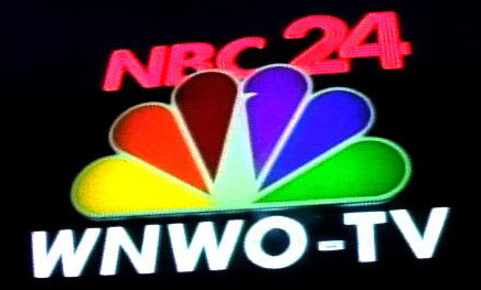 File:WNWO TV Neon 1998.jpg