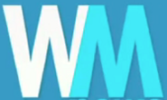 WatchMojo Logo August 9, 2014