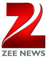 Zee News 2011