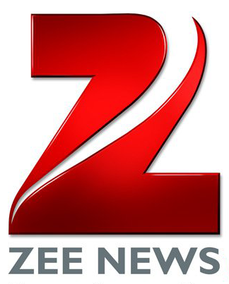 File:Zee News 2011.png