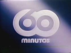60 Minutos 1984