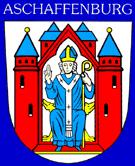 Aschaffenburg (urban district)