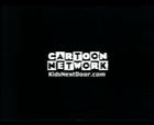 CartoonNetwork-KidsNextDoorPremiere