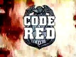 Code red-show