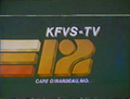 Thumbnail for version as of 00:44, October 24, 2011