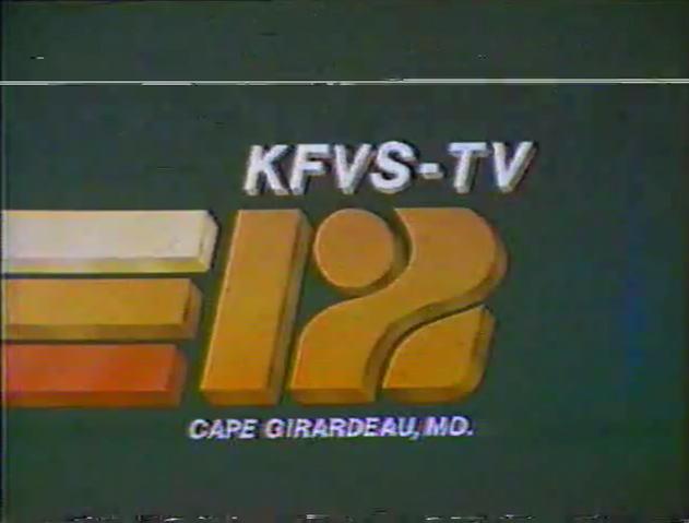 File:KFVS121983.png