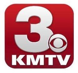 KMTV 3 2017