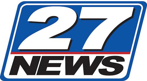 File:KSNT27News 2010.jpg