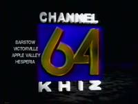KVVT 1990s