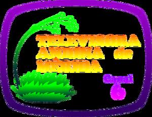 Logo de TAM 1982-1990