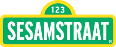 File:Logo sesamstraat.jpeg
