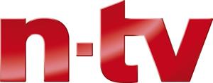 N-tv-2008