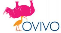 Ovivologo