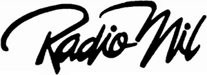 RadioMil 1