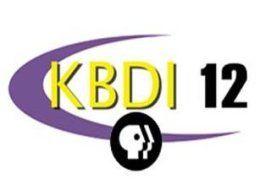File:S-KBDI-large.jpg