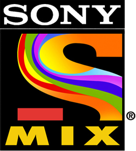 File:SET Mix.png