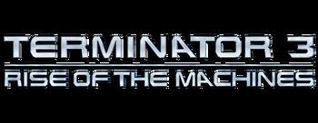 Terminator-3-rise-of-the-machines-movie-logo