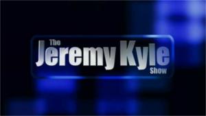 TheJeremyKyleShow2005Titles2