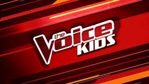 The Voice Brasil Kids 2017