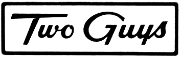 Twoguyslogo
